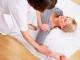 Shiatsu Donna e Fertilità