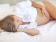 Shiatsu in gravidanza e per la Neomamma