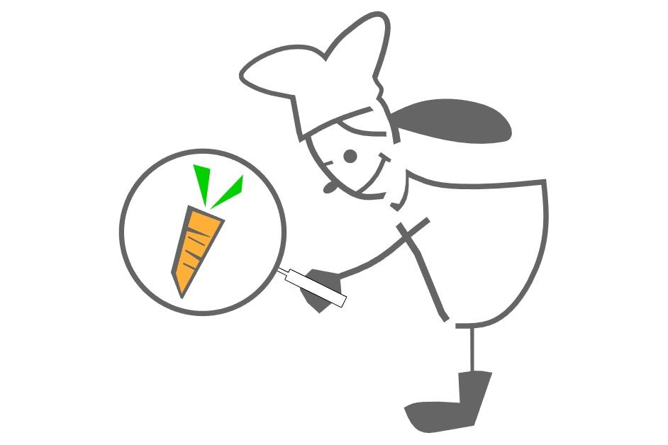 logo associazione Alimentare Watson